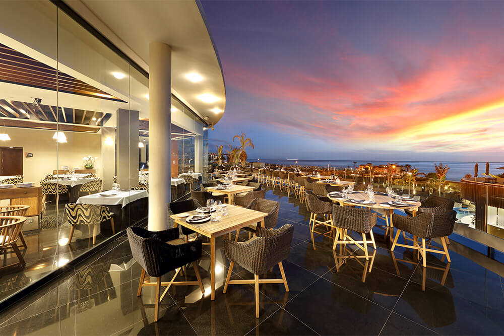 hard rock HRHTENERIFE.MONTAUK.RESTAURANTh_